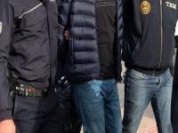 """Fetö'ye """"Ankesörlü Telefon"""" Operasyonu: 22 Gözaltı"""