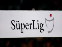 Süper Lig'de İlk Yarının Vazgeçilmezleri