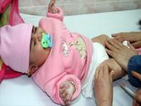 Aşıyı Reddeden 10 Bin Aile Takibe Alındı