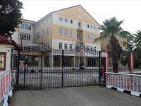Fetö'nün Kapatılan Okulunda Gizli Oda Bulundu