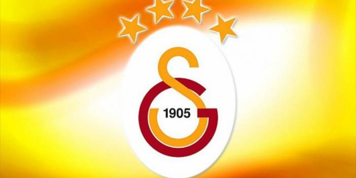 Galatasaray'dan 'Kupalardan Men' Haberlerine İlişkin Açıklama