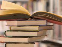 Kitaplar Online alışverişlerde çok daha ucuz Çok daha Hesaplı!