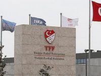 PFDK'den Galatasaray'a Ceza, Fenerbahçe'ye Af