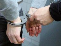 7 İl ve KKTC'de 12 Asker FETÖ'den Gözaltında