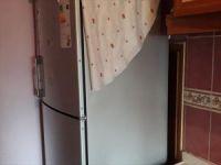Hırsız Mutfaktaki Gizli Bölmede Yakalandı