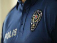 Kadına Şiddet Konusunda Polise Profesyonel Eğitim