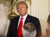 Trump'ın Ek Vergi Kararıyla Gözler DTÖ'ye Çevrildi