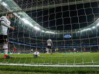 Beşiktaş Aytemiz Alanyaspor'u Konuk Ediyor