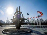 NATO Yunan Gazetesindeki O Haberi Tekzip Etti