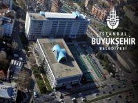 İBB, Medya Sanat Enstitüsü Açacak