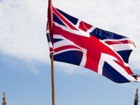 İngiltere'de Başbakanlık İçin 10 Aday