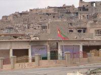 PKK'nın Sincar'daki Varlığı Devam Ediyor