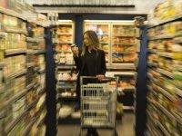Ambalajlı Gıda ve İçeceklerdeki Tuz Oranı Azaltılacak