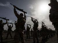 Jandarma ve Sahil Güvenlik 3 Bin 560 Astsubay Alacak
