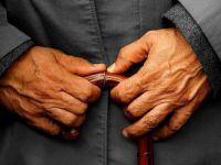 Yaşlılar da Gençler Kadar Yeni Beyin Hücresi Üretebiliyor
