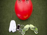 Bel Fıtığında İstirahat Yerine Egzersiz Önerisi