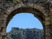 Anavarza İçin Hedef 'UNESCO Kalıcı Miras Listesi'ne Girmek