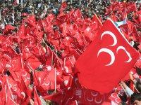 MHP'nin 24 Haziran seçimleri milletvekili adayları ne zaman açıklanacak ?