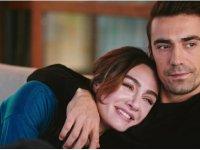 Siyah Beyaz Aşk dizisi neden final yapıyor?