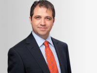Avukat Zeki Demir