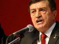 Osman Pamukoğlu kararını verdi: Kimi destekleyecek?