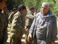 PKK'dan CHP'ye çağrı: Birlik olalım