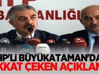 MHP'nin Belediyelerden Vazgeçtiğini Söylemek Sefil Bir Yalandır