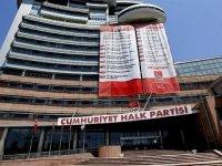 CHP İzmir vekil aday listesinde sıralama değişti