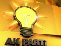 AK Parti'de büyük gün! 146 proje açıklanacak