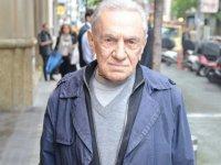 Aydemir Akbaş'tan uyuşturucu itirafı!