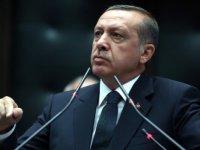 Cumhurbaşkanı Erdoğan o rektörü görevden aldı