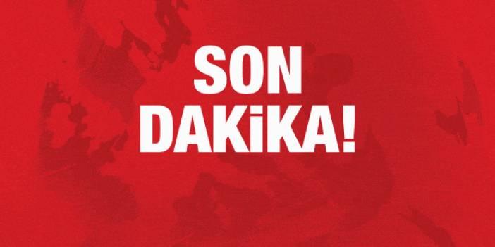 AK Parti'den 'Bedelli askerlik' açıklaması