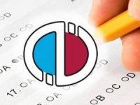 AÖF sınav sonuçları açıklandı - Tıkla / Öğren