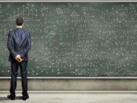 Öğretim üyeliğine yükseltilmede şartlar belli oldu