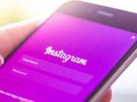 Instagram çöktü! Erişim sağlanamıyor