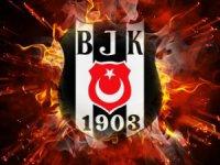 İşte Beşiktaş'ın ilk transferi! Geri dönüyor...