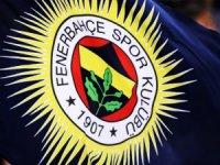 Fenerbahçe'ye iki dev sponsor!