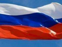 Rusya Suriye'de Düşen Uçakla İlgili İsrail'i Suçladı