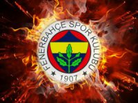 Fenerbahçe'de istifa! KAP'a bildirildi...