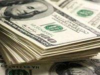 Seçim sonuçlarına Dolar'ın ilk tepkisi