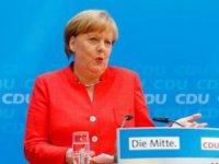 Almanya'da büyük kriz! Hazırlıklar başladı
