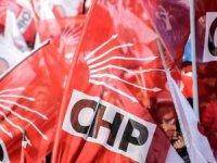 CHP'li isimden bomba 'Cumhur İttifakı' tweeti