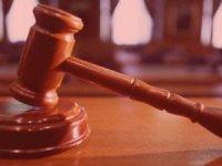 Yargıtay'dan şaşırtan karar: Eşine beddua edene..