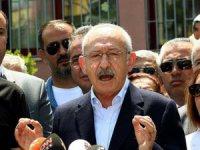 CHP'li vekil patladı! Kılıçdaroğlu'na çağrı yaptı..