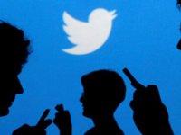 Twitter kullanıcılarına büyük şok! 70 milyon kişi etkilendi...