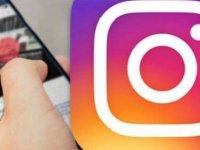 Instagram her an sizi de uyarabilir!