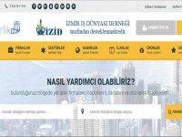 İzmir Tabela Reklam Firmaları