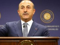 Çavuşoğlu net konuştu: Rahat vermeyeceğiz