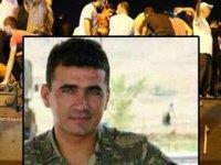 15 Temmuz'da intihar eden asker aklandı