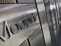 Moody's'ten Türk bankalar hakkında açıklama